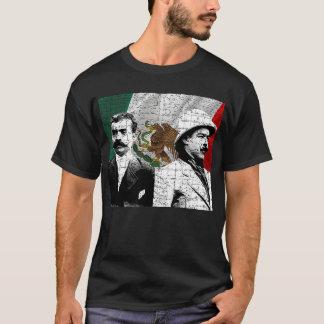 Camiseta ZapataVilla