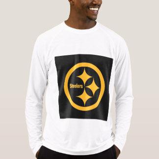 Camiseta ZazzleMen