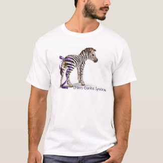 Camiseta zebra com fita large.png
