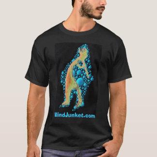Camiseta Zen Didgeridoos