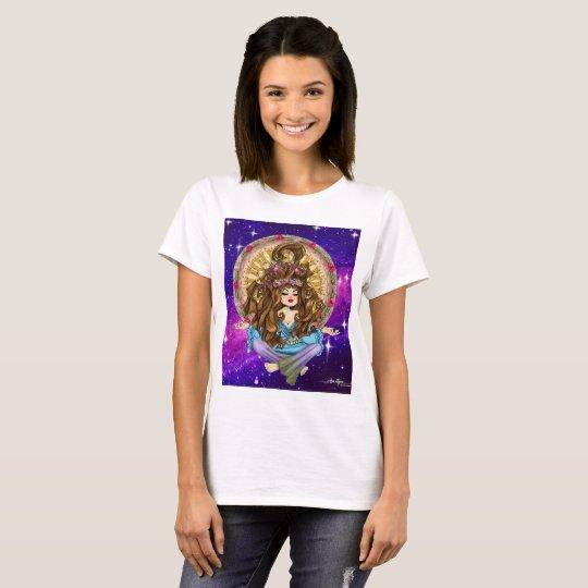 Camiseta Zen T-shirt