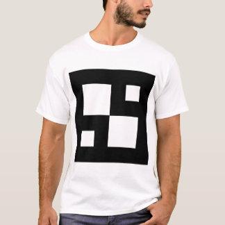Camiseta Zen Ying Yang 69