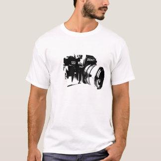Camiseta Zenit