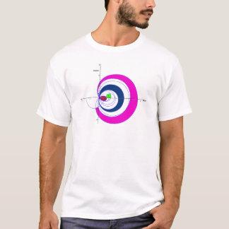 Camiseta Zeta transparent.gif de Riemann