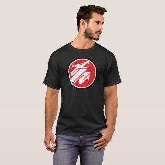 Camiseta Zona do Dojo