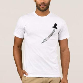 Camiseta Zulfikar