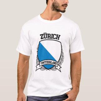 Camiseta Zürich