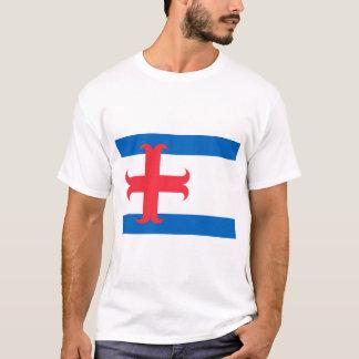 Camiseta Zutphen, Países Baixos