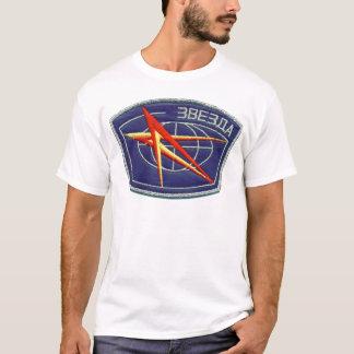 Camiseta zvesda.png