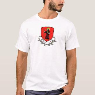 Camisetas básicas de Glarus