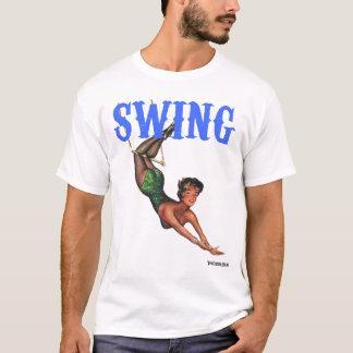 Camisetas de TodsCircus