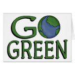 Camisetas e presentes do Dia da Terra para miúdos  Cartões