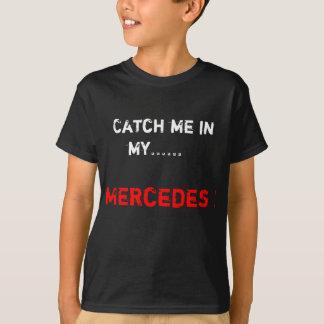 Camisetas engraçadas impressionantes para todas as