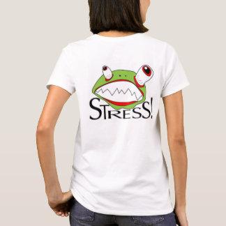 Camisetas engraçadas incríveis