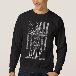 Camisetas engraçadas para o DALY