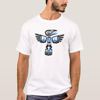 Camisetas legal da novidade para homens