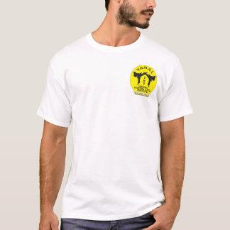 Camisola de VAMAI_Logo Camiseta