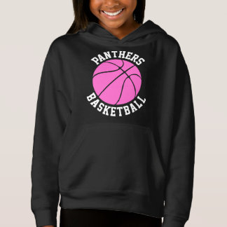 Camisola feita sob encomenda do basquetebol das