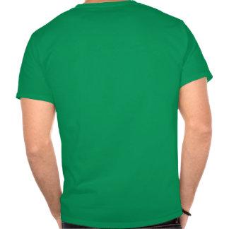 """Camisola que ostenta COM Nome "" Camisetas"