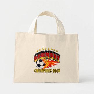 Campeões de Alemanha Bolsa Para Compra
