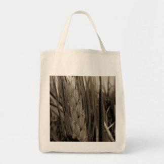 campos bolsas de lona