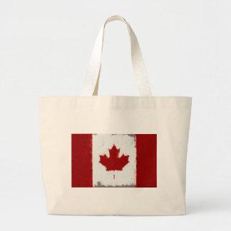 canada bolsa para compras