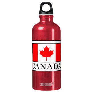 Canadá Garrafa D'água