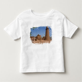 Canadá, Prince Edward Island, Charlottetown. T-shirts