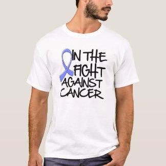 Cancer intestinal - na luta tshirts