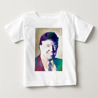 Candidato presidencial de Donald Trump 2016 Tshirt