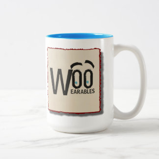 caneca 15oz WooWearables-marcada