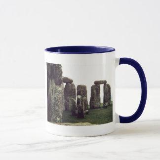 caneca 2 do stonehenge