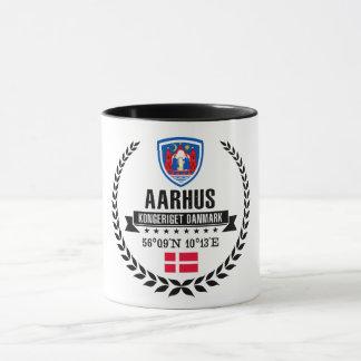 Caneca Aarhus