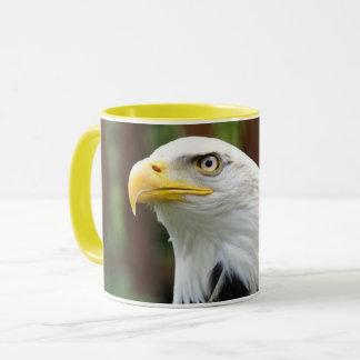 Caneca Americano Eagle