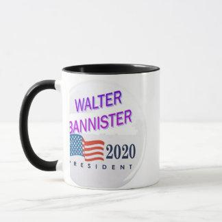 CANECA BANNISTER 2020