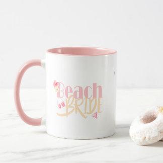 Caneca beach-Bride.gif