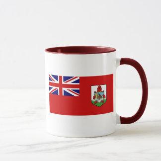 Caneca Bermuda