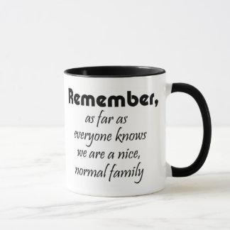 Caneca Coffeecups engraçados da piada dos presentes das
