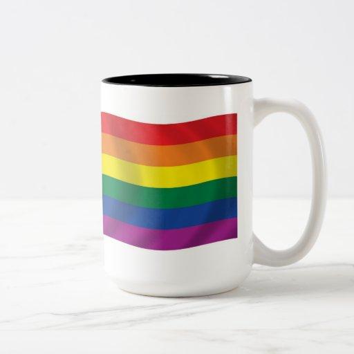 caneca_da_bandeira_do_movimento_do_orgulho_gay-r1089e810696b42feaa48a62ef26a7d25_x7j54_8byvr_512.jpg (512×512)