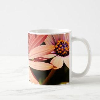 Caneca da flor