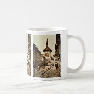 CANECA DE CAFÉ
