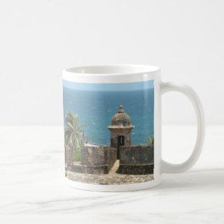 Caneca De Café 038, 800px-Flag_of_Puerto_Rico_ (1952-1995) .svg,…