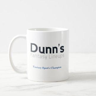 Caneca de café 11oz personalizada