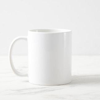 Caneca De Café 7 becky, NÃO PERTURBAM, (domina do mundo do traço…