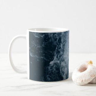 Caneca De Café água
