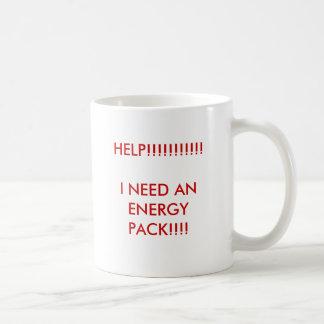 CANECA DE CAFÉ AJUDA!!!!!!!!!!! EU PRECISO UM BLOCO DA