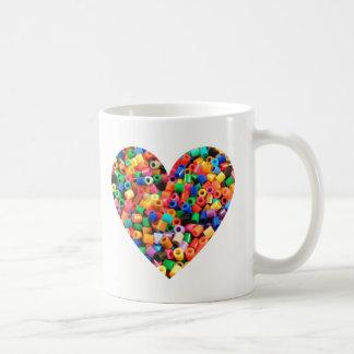 Caneca De Café Amante do grânulo