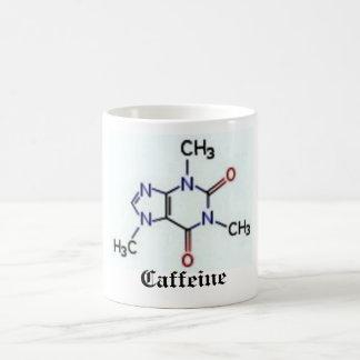 Caneca De Café Amantes do café