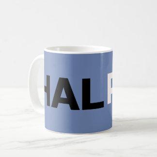 Caneca De Café Amigo de Hal