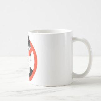 CANECA DE CAFÉ ANTI-PALIN